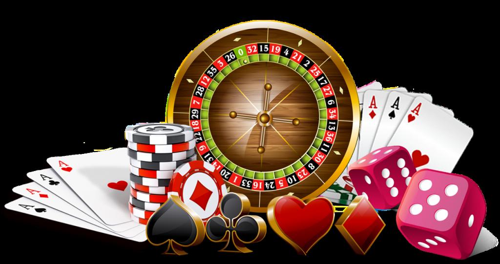 Bermain Judi Casino Online di Depoxito