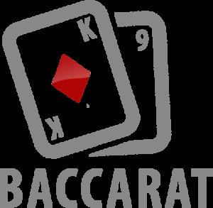 Cara Menang Baccarat Online
